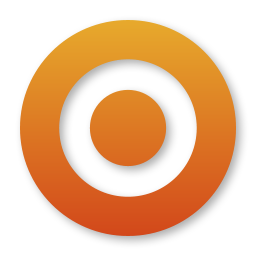 RISE C# for ODBC code generator icon